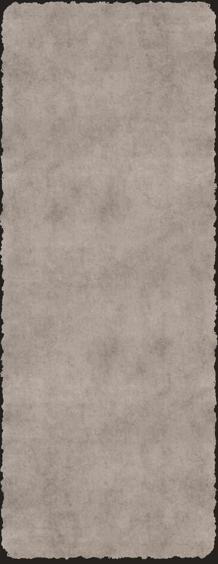 Parchment Background Image for My Downloads: TexMod Packs: In-Game Zoo Building TexMod ReTextures on FlightToAtlantis.net